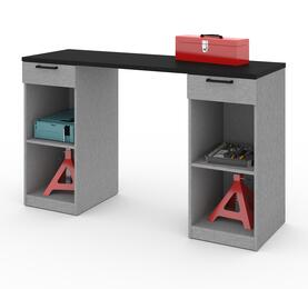 Bestar Furniture 184001142