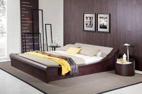 VIG Furniture VGWCC579AQ