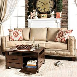 Furniture of America SM6306SF