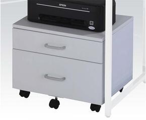 Acme Furniture 92085