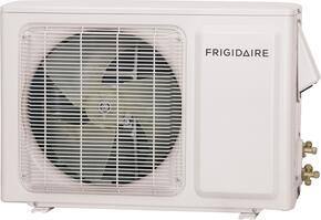 Frigidaire FFHP183CS2