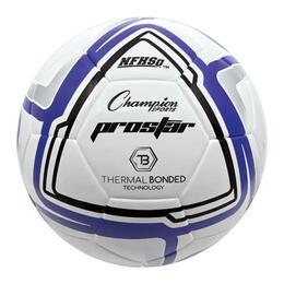 Champion Sports PROSTAR5