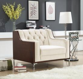 Chic Home FCC2983AC