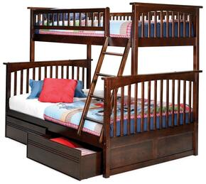 Atlantic Furniture AB55214