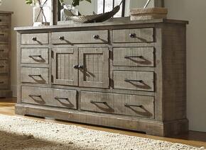 Progressive Furniture P63224