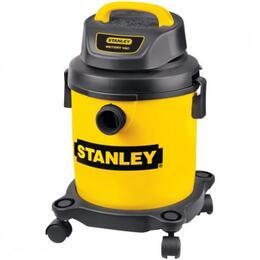 STANLEY SL18128P