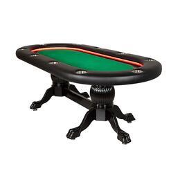 BBO Poker Tables 2BBOELTA