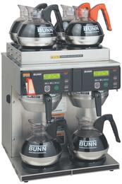 Bunn-O-Matic 387000014
