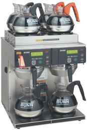 Bunn-O-Matic 387000014