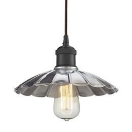 ELK Lighting 670421