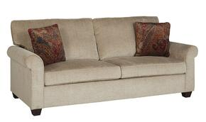 Progressive Furniture U2011SF