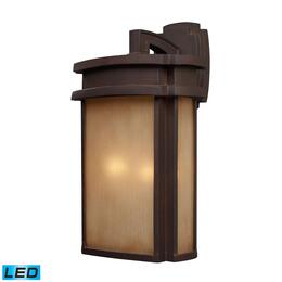 ELK Lighting 421422LED