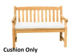 Royal Teak Collection CU2W