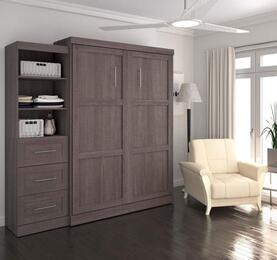 Bestar Furniture 2686947