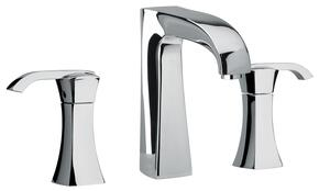 Jewel Faucets 1121485