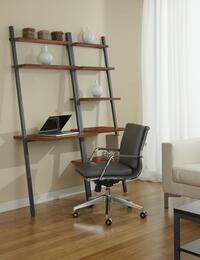 Unique Furniture B3071D63CH