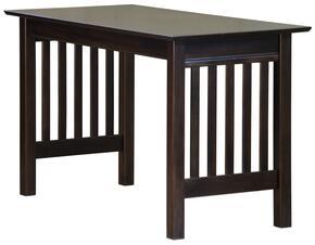Atlantic Furniture H79194