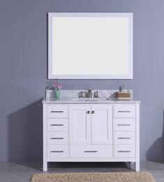 Legion Furniture WT7248W