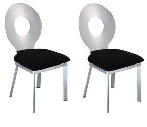 Acme Furniture 72327