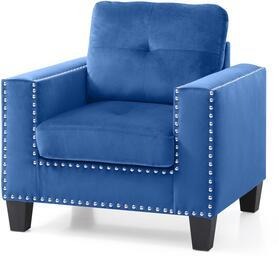 Glory Furniture G313AC