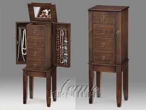 Acme Furniture 16004