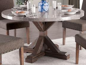 Furniture of America CM3429RTTABLE