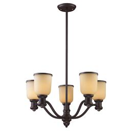 ELK Lighting 661735