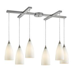 ELK Lighting 25806