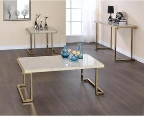 Acme Furniture 82870SET