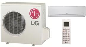 LG LS091HSV2