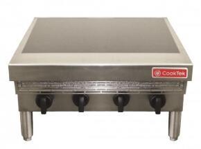 CookTek MC17004400