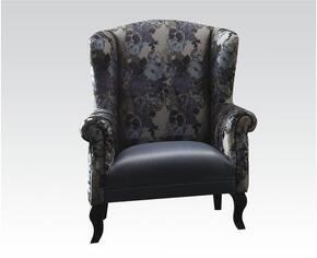 Acme Furniture 59222