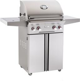American Outdoor Grill 24PCT00SP