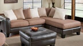 Chelsea Home Furniture 75E3606167SM