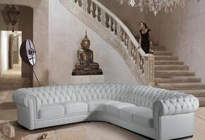 VIG Furniture VGEV2220BR