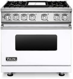 Viking VDR7364GWH