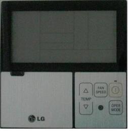 LG PQRCVSL0