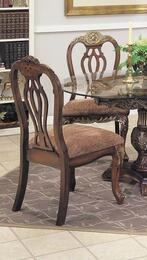 Acme Furniture 07641