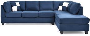 Glory Furniture G630BSC