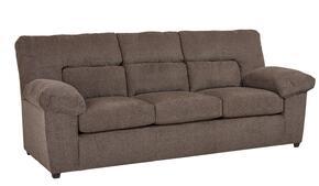 Progressive Furniture U2072SF