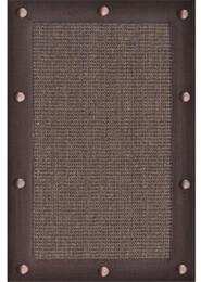 The Rug Market 23307S