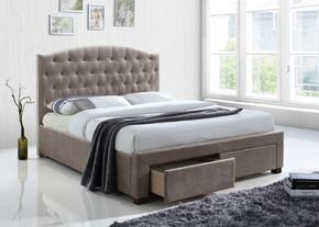 Acme Furniture 25667EK