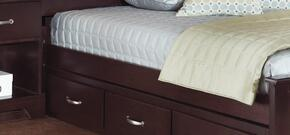 Carolina Furniture 479400