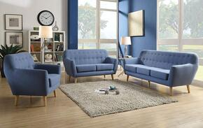 Acme Furniture 52655SLC