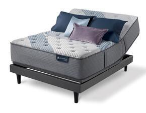 iComfort By Serta 500821851KMP3