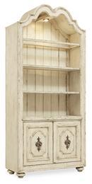 Hooker Furniture 159510446WH