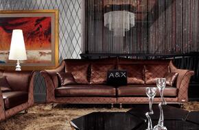 VIG Furniture VGUNAX019