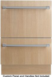 Fisher Paykel DD24DHTI7