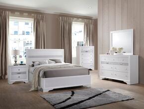 Acme Furniture 25765F5SET