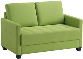 Glory Furniture G771L